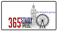 365 Study Pluz
